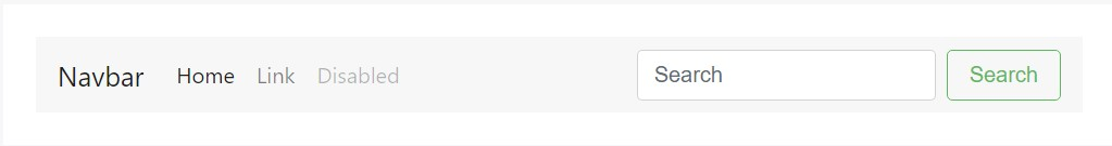 Maintained  material