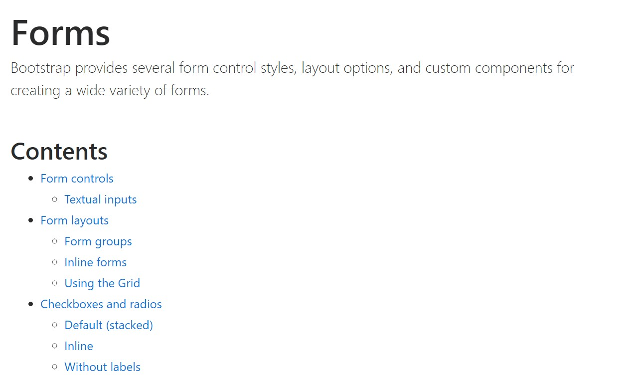 bootstrap multiselect option