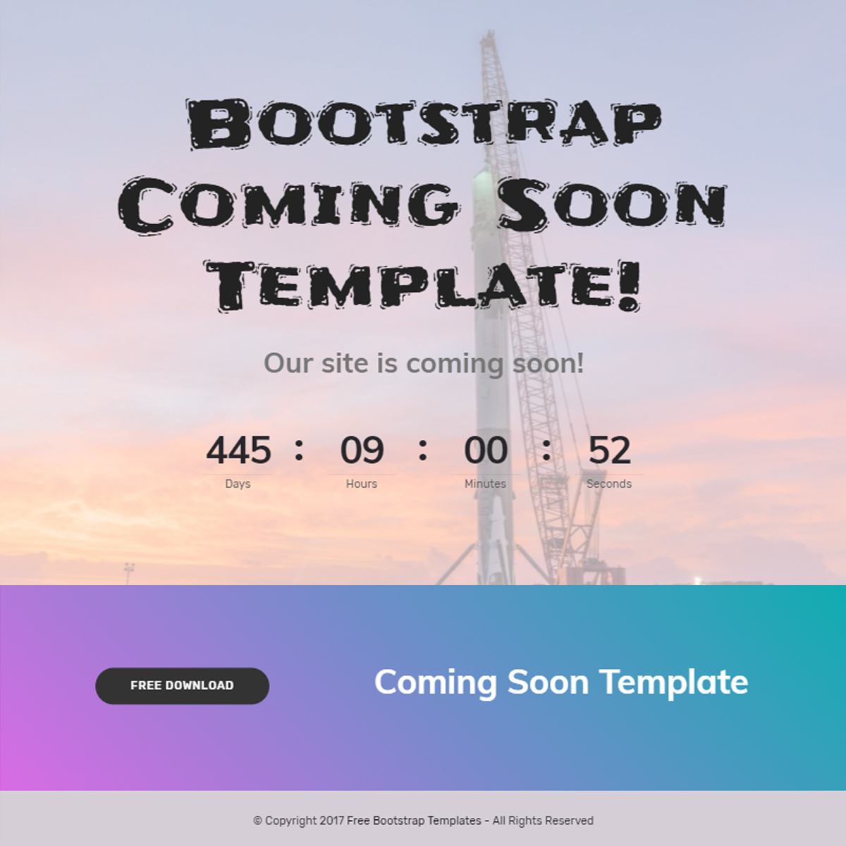 free bootstrap templates 2016 - 33 awesome free html5 bootstrap templates 2018