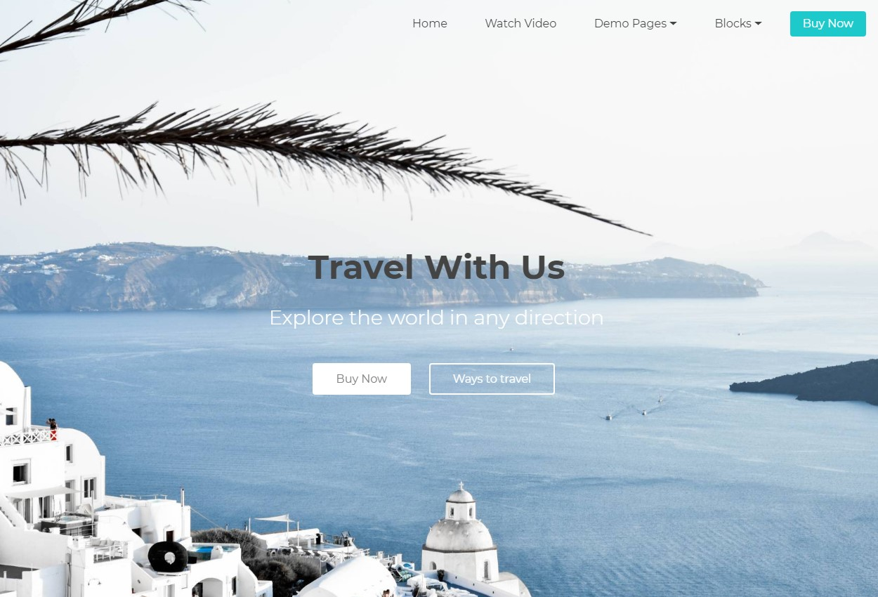 Useful Travel Agency