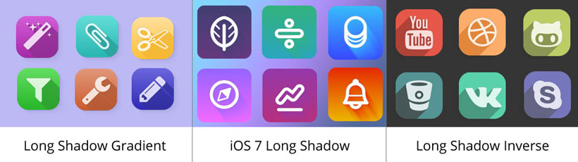 Iconion : Free Icon Maker