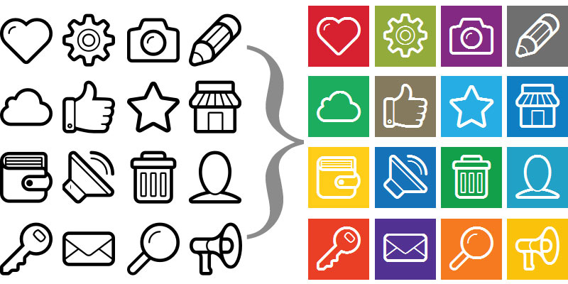 Images For Free download free icons