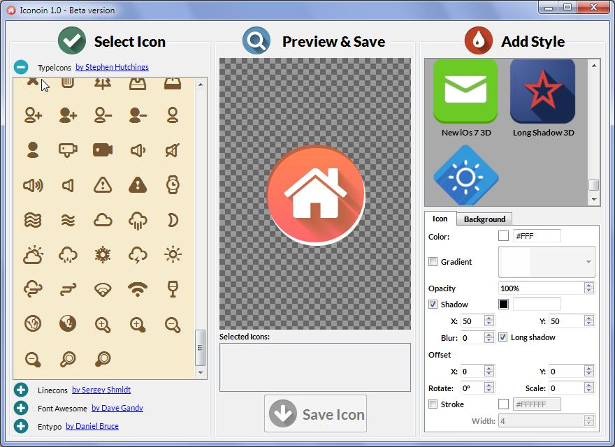 Sothink logo maker professional 4.2 serial number