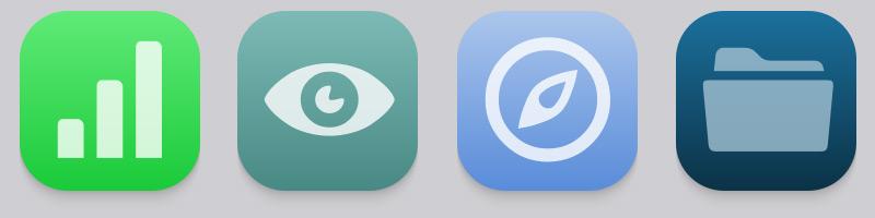 Icon_color_Flat_design_icones_png_eps_free_vector_UI_Long_shadow_windows8_maciOS
