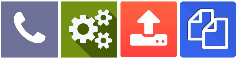 Icon_color_Flat_design_icones_png_eps_free_vector_UI_Long_shadow