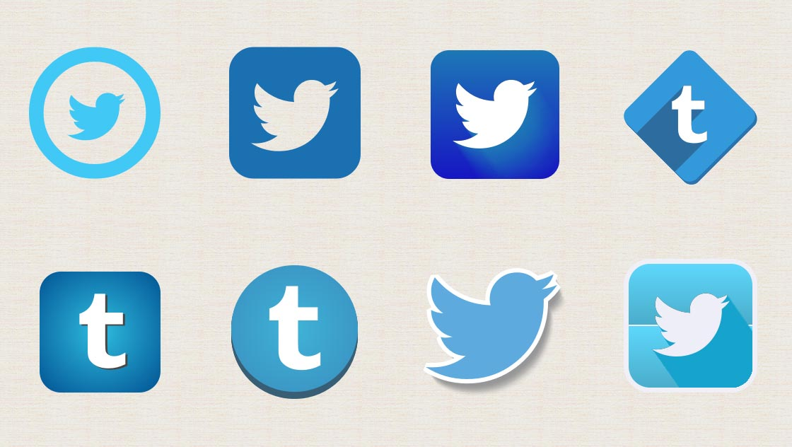 Twitter Bootstrap Icons